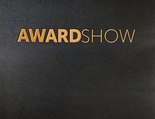 Awardshow