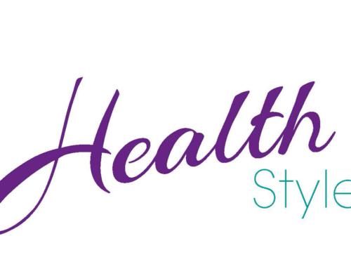 Gesundheitskonzepte