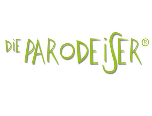 Parodeiser