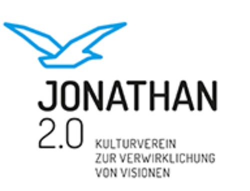 Jonathan 2.0, Kulturverein zur Verwirklichung von Visionen